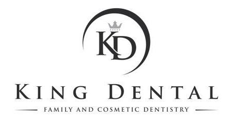 King Dental