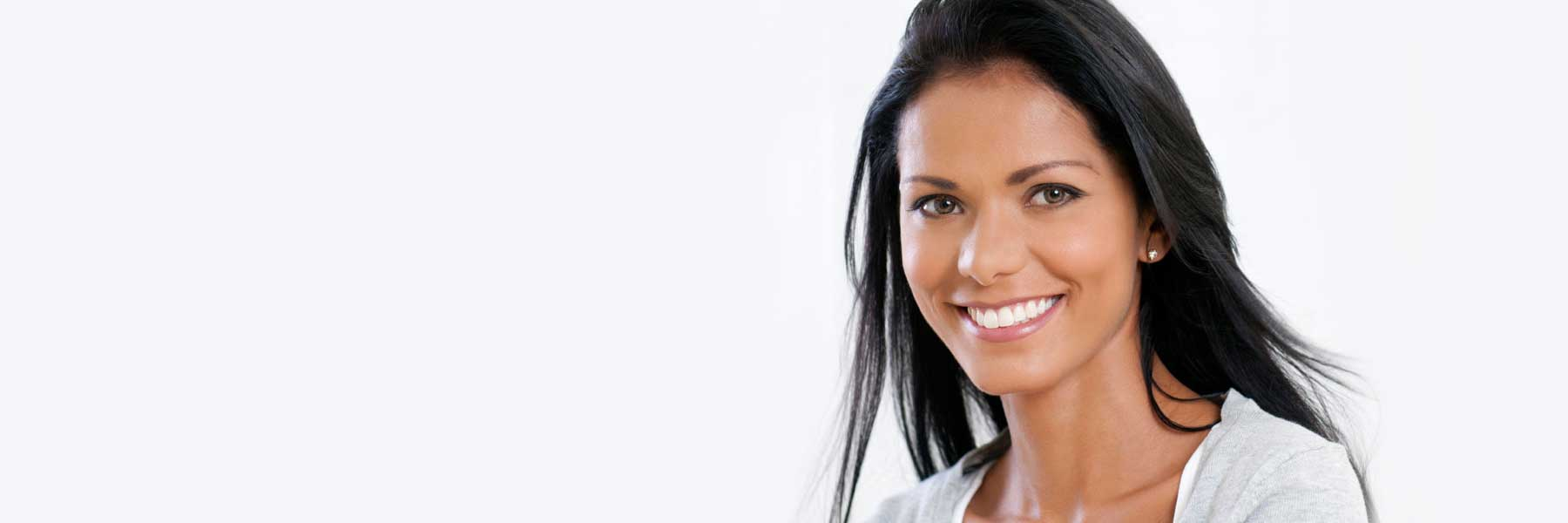 Preventive Care Huntsville AL banner image